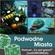 Podwodne Miasta [audioRECENZJA] image