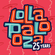 Jauz @ Lollapalooza 2016 (Chicago, USA) [FREE DOWNLOAD] image