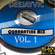DEEJAYVIC - Quarantine AUG_2020_Mix image