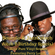 Soul360 JazzCotech Aitch B Birthday 5 hour Pure Vinyl Special Featuring Perry Louis image