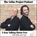 The Celiac Project Podcast - Ep 188: 2 Guys Talking Gluten Free image
