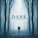 "Going Deep -003 ""Dark"" image"