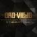 Oro Viejo by Dj Nano 2020 image
