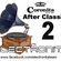Coronita After Classic VOL.2 - Memories - Electronita Team mix (2012.04.21) image