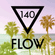 Franky Rizardo presents Flow Episode ▽140 image