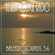 BALEARIC SOUNDS 36 image