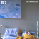 Sui Zhen - 16th August 2021 image
