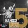 @jayar.dj - This One Bangs Vol 5 - Hip Hop|RnB|Trap|Drill Mix image