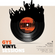 Vol 527 GYS Vinyl Sessions: Sound Of Xee 28 Feb 2020 image