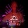 Rob Warner - Live at Morning People (15 May 2019) image