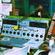 The Voice Of Peace 100Fm - Gad Biton Disco Show 84-91 + More Music + Sound fix image