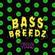 Bass Breedz Vol.16 image