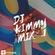 DJ KIMMY MIX .1 image