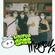 Mengzy 140 Set // Wonton Bass @ Eaton Radio HK 2021.03.20 image