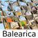 Balearica August 2020 (with Chris Coco Interview) image