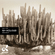 dublab soundsystem - Select Mix (05.16.21) image