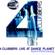 4 Clubbers Live @ Dance Planet St Petersburg (2004) image