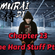 Samurai Dj. Chapter 23. The Hard Stuff. PT2 image