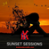 Sunset Sessions 34 February 28th, 2021 image
