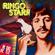 Especial de Ringo Starr en Radio-Beatle (7 de julio del 2019) image