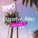 DJ DEMO - Reggaeton Vibes Vol. 1 image