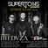 Meduza exclusive mix for Extreme Sound show with Supertons #452 image