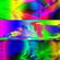Best Progressive House Mix By DJ Tom Kryss 12.04.2019 Vol. #7 image