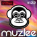 MUZLEE - 12AM Vol. 122 image