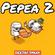 PEPEA 2  image