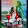 DANCEHALL SLAM ALLSTARS VOLUME 3 THE BAIT AND GREAT 90s DANCEHALL RIDDIMS JAN 2021 image