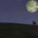 Ostaku: Legend Of Zelda - 1st May 2020 image
