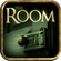The Room 04*14 image