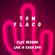 Tom Flaco - Flux Sessions Ep 8 (Nov-6-2020) image