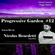 Progressive Garden #12 | Guest-Mix by Nicolas Benedetti (Argentina) image