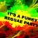 "MINDCANDY MONDAYS MIX SHOW #25   ""PUNKY REGGAE PARTY""  THEME NIGHT  Miamimikeradio.com image"