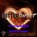Bitter Sweet Riddim ( REMASTERED noize records 2016) Mixed By MELLOJAH FANATIC OF RIDDIM image