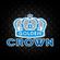 ADITH [ A2™ ] - IMAGINATION DREAM #2 [ Golden Crown ] image
