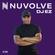 DJ EZ presents NUVOLVE radio 038 image