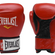 Boxing (4) -2021-08-17 image