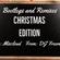 Bootlegs and Remixes Christmas Edition ️ image