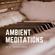 Ambient Meditations Vol 15 - Mammal Hands image