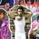 Prince Mix image
