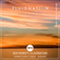 Ben Mynott's Fluidnation - The Sunday Sessions - 22.08.2021 image