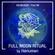 Full Moon Ritual @ Secret Spot (Part 4) image