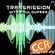 Transmission - @CCRTransmission - 28/06/17 - Chelmsford Community Radio image