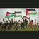 Day of Rage - No to Annexation of Palestinian Land! (Car Caravan) 2020July1 image
