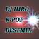 K POP-BESTMIX image