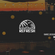 Bryz - 2020 07 11 Dialogue MNAC Refresh SunsetSessions no1 image