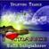 Uplifting Sound - Dancing Rain ( uplifting trance mix, episode 349) - 03. 06. 2019 image