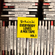 Fatboy Slim - Everybody Loves A Mixtape - Volume 1 (Welcome Home) image